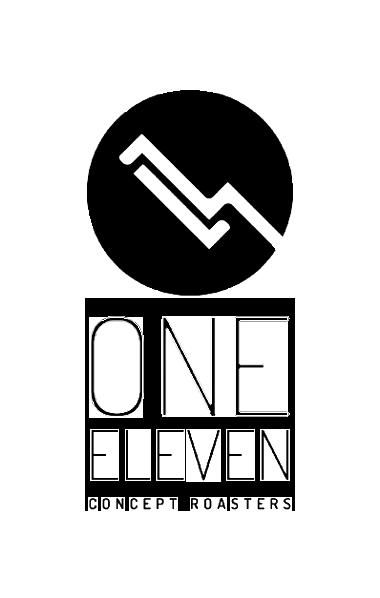 One Eleven kávépörkölő és barista oktató iskola