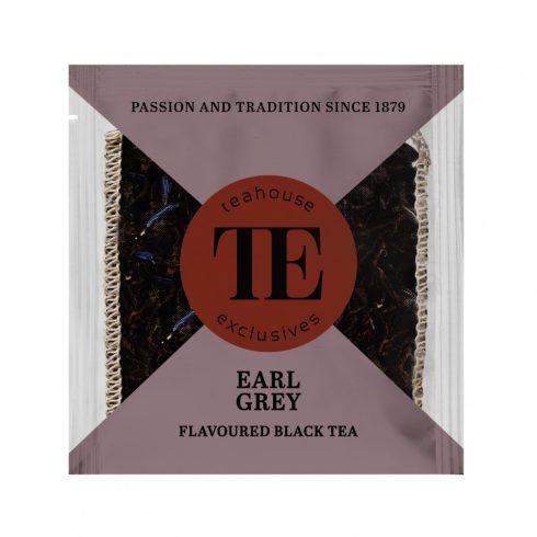 Luxury Earl Grey