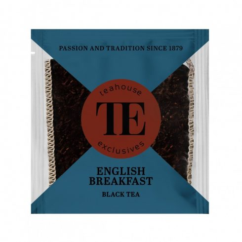 Luxury English Breakfast