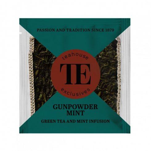 Luxury Gunpowder Mint