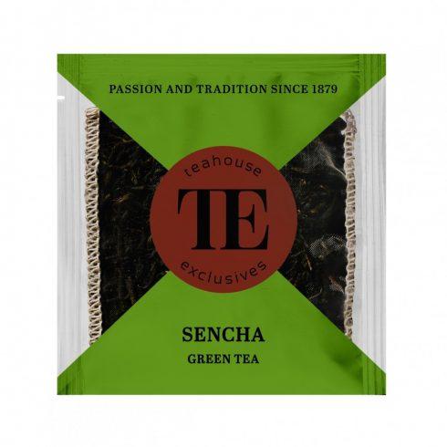 Luxury Sencha