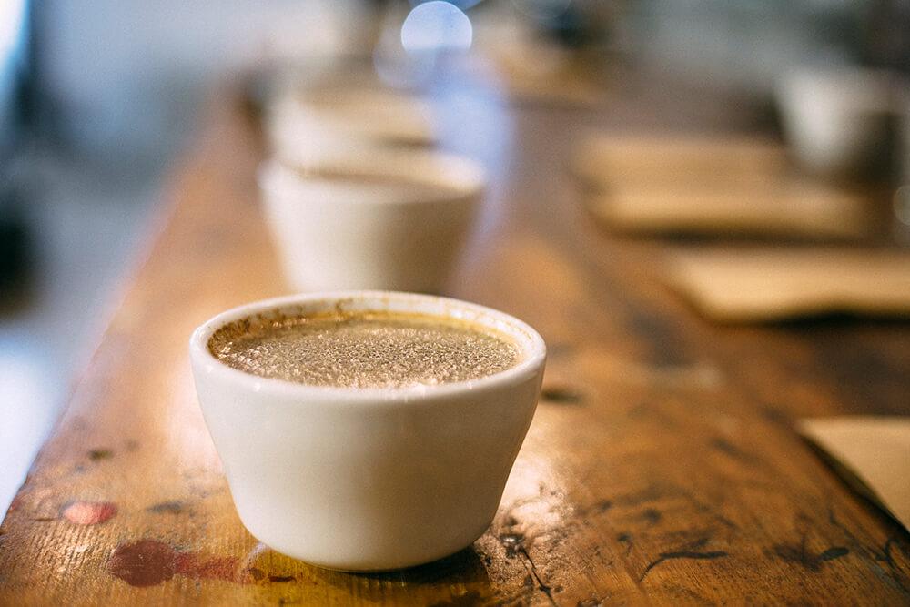 Mi az a specialty kávé?